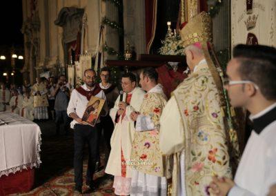 Pontificale-Mons_Fisichellla202