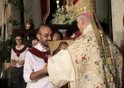 Pontificale-Mons_Fisichellla203