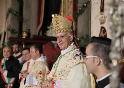 Pontificale-Mons_Fisichellla205