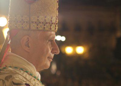 Pontificale-Mons_Fisichellla210