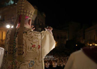Pontificale-Mons_Fisichellla212