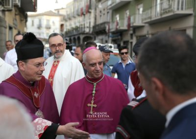 Pontificale-Mons_Fisichellla23