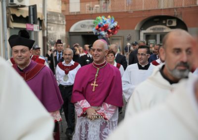 Pontificale-Mons_Fisichellla25