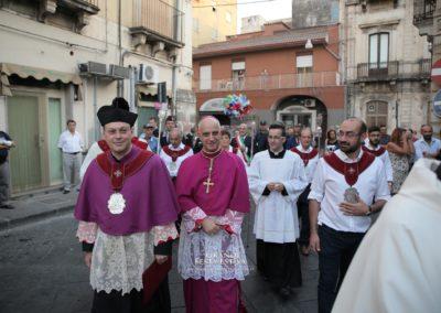 Pontificale-Mons_Fisichellla26