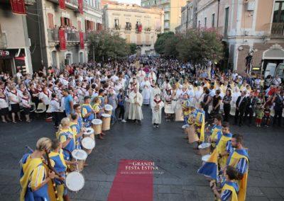Pontificale-Mons_Fisichellla30