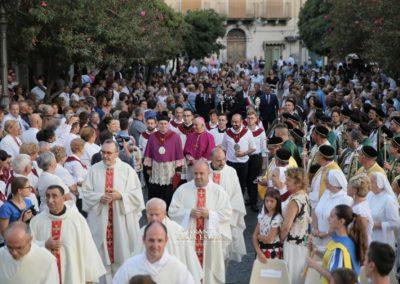 Pontificale-Mons_Fisichellla32