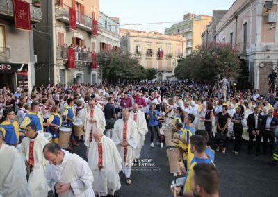 Pontificale-Mons_Fisichellla33