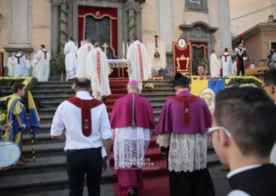 Pontificale-Mons_Fisichellla36