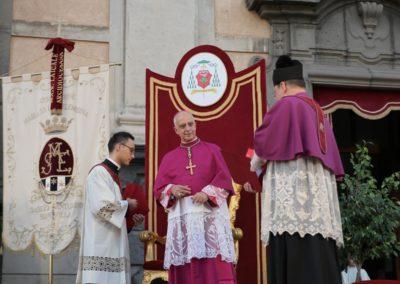 Pontificale-Mons_Fisichellla37