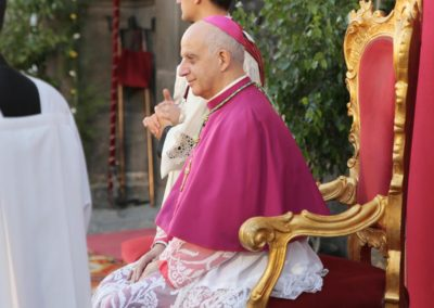 Pontificale-Mons_Fisichellla38