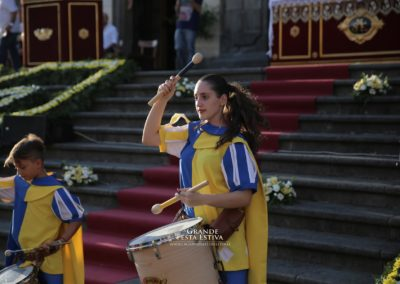Pontificale-Mons_Fisichellla4