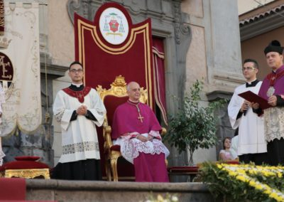 Pontificale-Mons_Fisichellla41