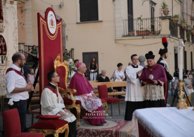Pontificale-Mons_Fisichellla42