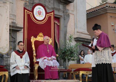 Pontificale-Mons_Fisichellla43