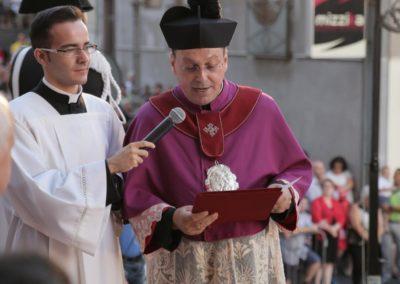 Pontificale-Mons_Fisichellla46