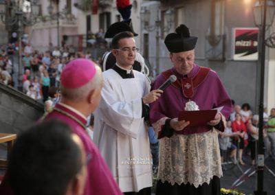 Pontificale-Mons_Fisichellla47
