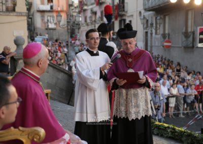 Pontificale-Mons_Fisichellla48
