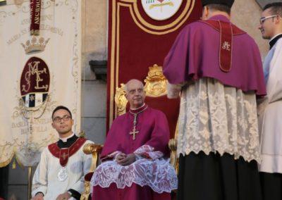 Pontificale-Mons_Fisichellla54