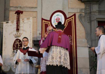 Pontificale-Mons_Fisichellla55
