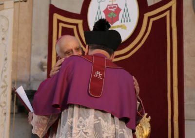 Pontificale-Mons_Fisichellla56