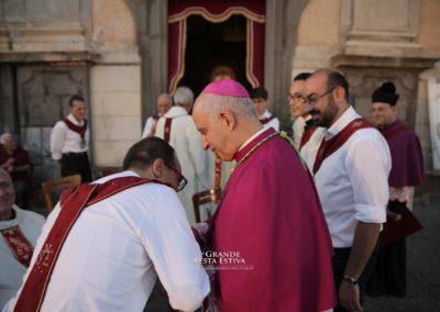 Pontificale-Mons_Fisichellla59