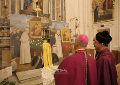 Pontificale-Mons_Fisichellla61