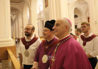 Pontificale-Mons_Fisichellla62