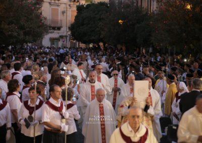 Pontificale-Mons_Fisichellla73