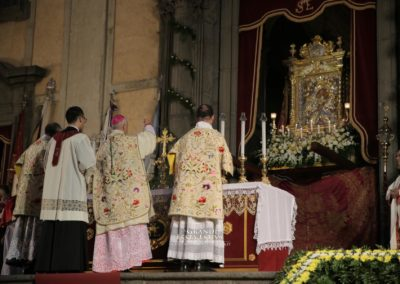 Pontificale-Mons_Fisichellla79
