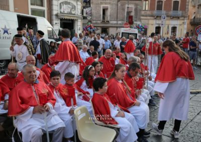 Pontificale-Mons_Fisichellla8