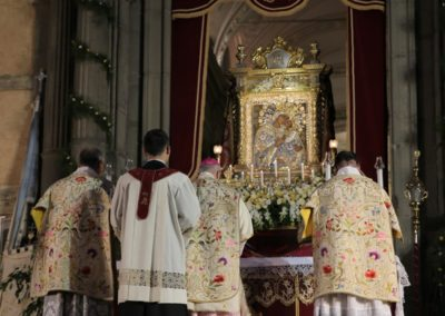 Pontificale-Mons_Fisichellla80