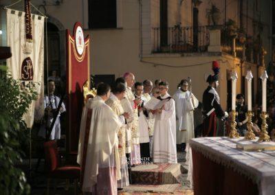 Pontificale-Mons_Fisichellla85