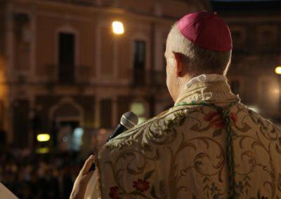 Pontificale-Mons_Fisichellla87