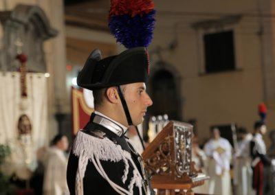 Pontificale-Mons_Fisichellla90
