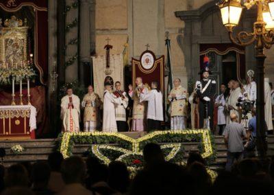 Pontificale-Mons_Fisichellla91