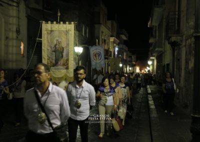 Processione-icona39