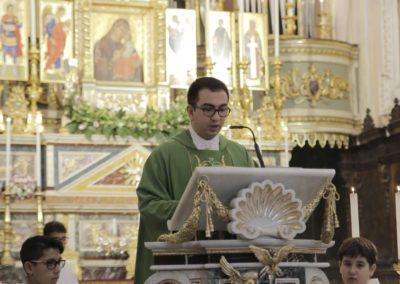 don-francesco-abate1