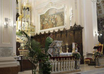 don-francesco-abate2
