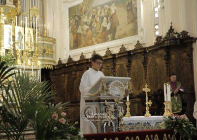 don-francesco-abate3
