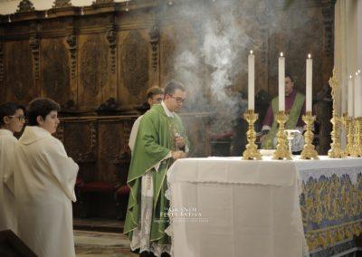 don-francesco-abate4
