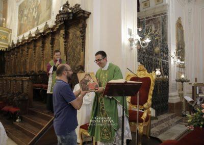 don-francesco-abate7