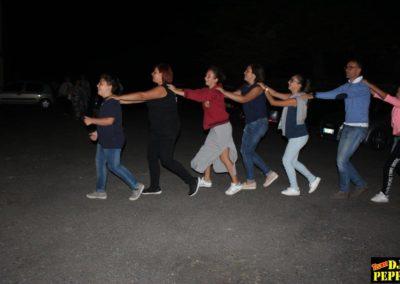 serata-danzante1