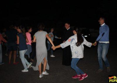 serata-danzante17
