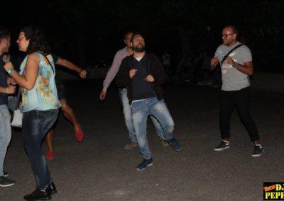serata-danzante19