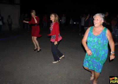 serata-danzante2