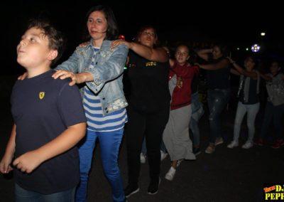 serata-danzante21
