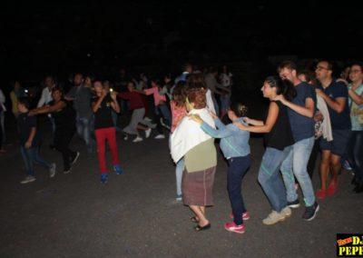 serata-danzante25