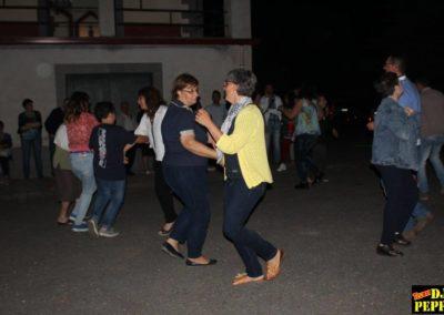 serata-danzante38