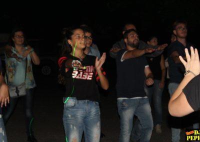 serata-danzante9