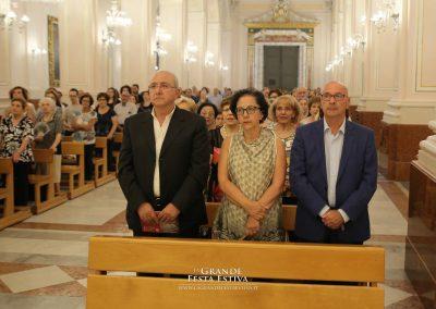 19-08-18_ricordo-mons-calaciura3